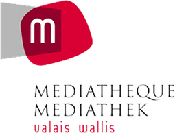 Mediathek Wallis