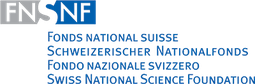 Swiss National Science Foundation (SNSF)